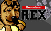 komisarasreksas.lt - Komisaro Rekso Lietuviskas puslapis